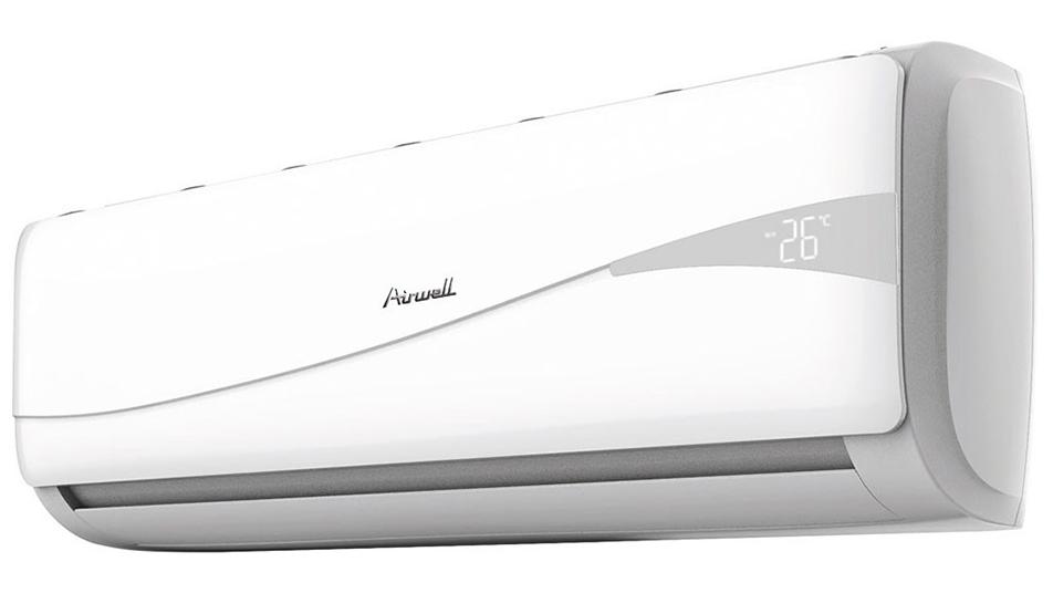 Airwell AW-HDM/YHDM 024-N/H 91