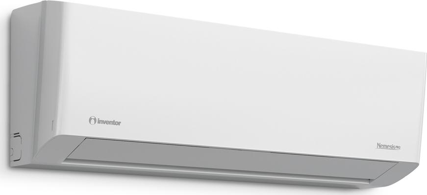 Inventor Nemesis pro N2VI32-09WiFi/ N2VO32-09