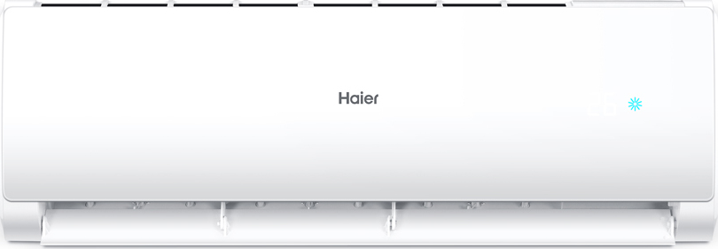 Haier Tundra Green AS68TEBHRA/ 1U68REFFRA