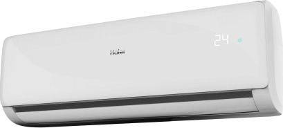 Haier Tundra Plus AS25TADHRA-CL/ 1U25BEEFRA