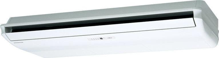 Fujitsu ABYG36LRTA/AOYG36LATT (3 Phases)