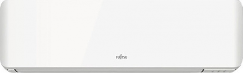 Fujitsu KM Series ASYG14KMTA
