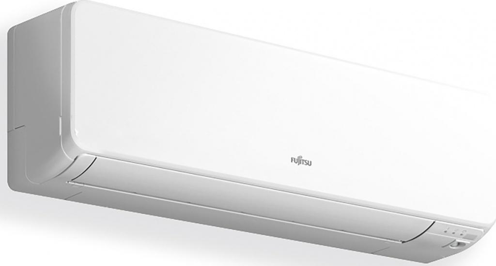 Fujitsu KG Series ASYG14KGTA