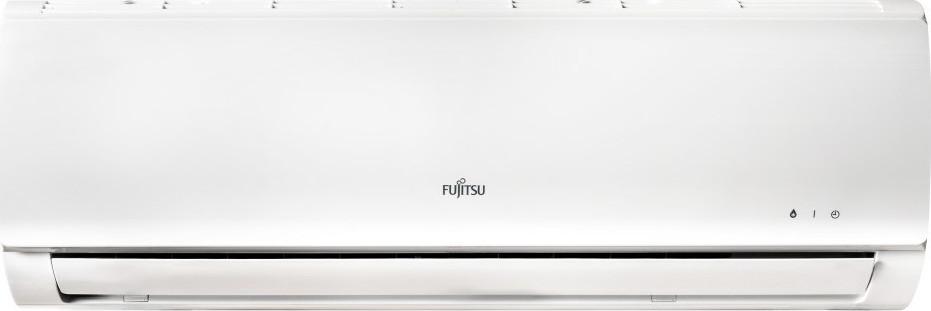Fujitsu ASYA12KLWA/AOYA12KLWA