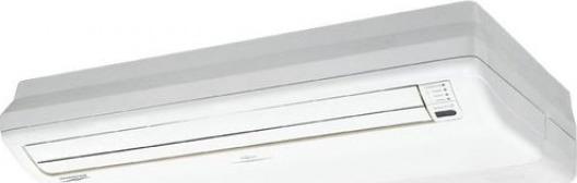 Fujitsu ABYG54LRT (3 Phases)