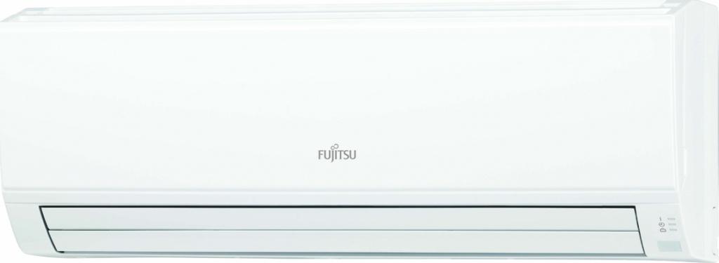 Fujitsu ASYG24KLCA
